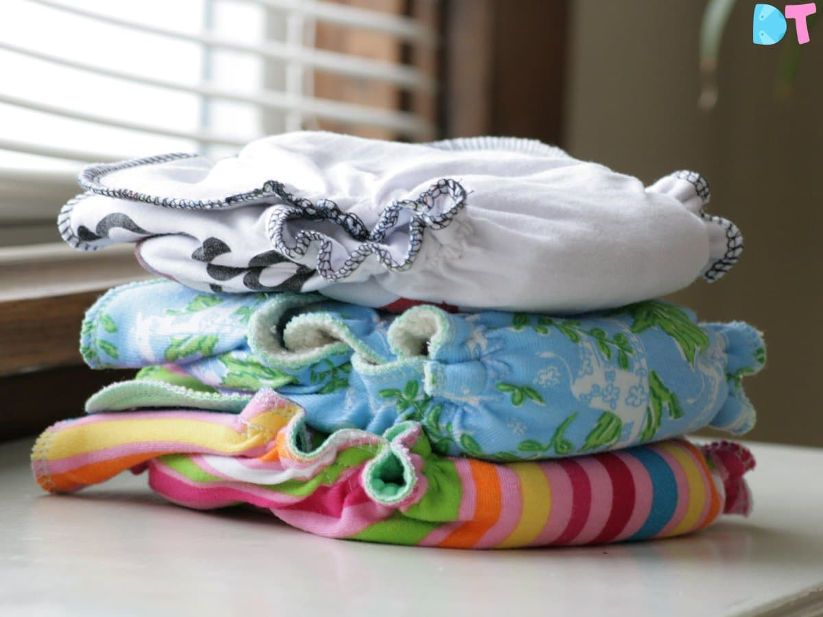 Diapers for Special Needs Child