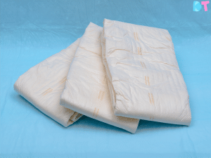 Best Diapers for Diarrhea