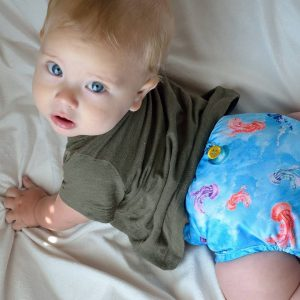 cloth diapers brand list