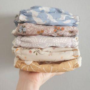 good cheap cloth diapers