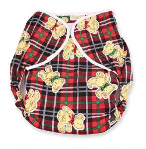 rearz cloth diaper brand
